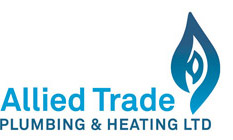 Emergency Plumbing Repairs - Allied Trade Services