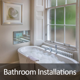 BathroomInstallH
