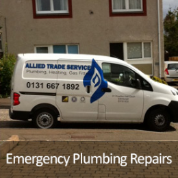 EmergencyPlumbingRepairsH
